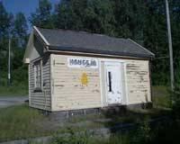 http://pix.njk.no/113//s113846-f7409-409-haugsjaa_tognett.jpg