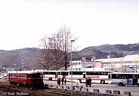 http://pix.njk.no/113//s113870-f5212-439-Flekkefjord170499.rgn.jpg