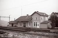 http://pix.njk.no/113//s113893-f2125-587-Skollenborg-01sd.jpg