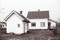 http://pix.njk.no/113//s113907-f2319-602-Viksfjord-vb-01sd.jpg