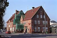http://pix.njk.no/113//s113928-f2361-623-Toensberg-01sd.jpg