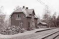 http://pix.njk.no/113//s113933-f6306-636-Oergenvika-01sd.jpg