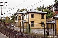http://pix.njk.no/113//s113947-f1302-652-Nordstrand-01sd.jpg