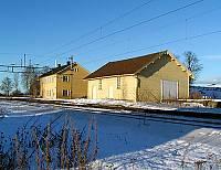 http://pix.njk.no/113//s113958-f3208-693-Ottestad_0203.jpg