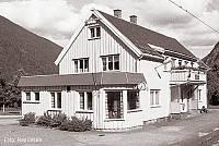 http://pix.njk.no/113//s113962-f2601-700-Rjukan-01sd.jpg