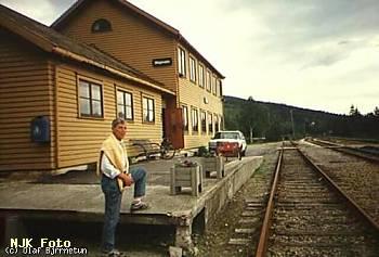 https://pix.njk.no/113/t113876-f4910-446-Helgelandskysten1998D143Majavatnstasjon.jpg