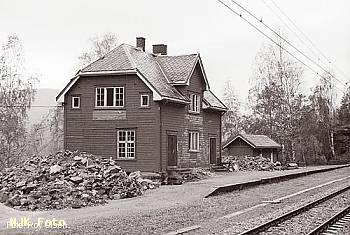 https://pix.njk.no/113/t113933-f6306-636-Oergenvika-01sd.jpg