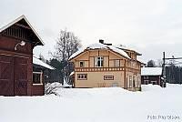 https://pix.njk.no/114//s114118-f1622-658-Reinsvoll-05sd.jpg