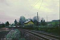 https://pix.njk.no/114//s114255-f1344-866-130503-Knapstad-nordfra.jpg