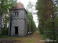 https://pix.njk.no/114//s114296-f7418-926-gaukaas_vanntaarn_mpk2003.jpg
