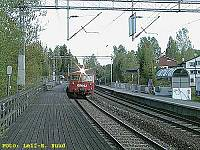 https://pix.njk.no/114//s114319-f130701-952-Vevelstad.jpg