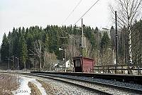 https://pix.njk.no/114//s114382-f120101-1036-Svingen-01sd.jpg