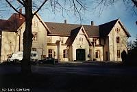 https://pix.njk.no/114//s114560-f1321-1249-Fredrikstad_1994_I.jpg