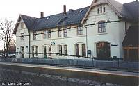 https://pix.njk.no/114//s114570-f1321-1259-Fredrikstad_1993_III.jpg