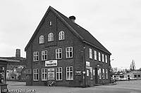 http://pix.njk.no/114//s114081-f2361-618-01135stdbToensberg.jpg