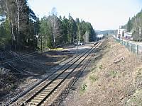 http://pix.njk.no/114//s114114-f7209-654-VenneslaSkolehp-settsorfra.jpg