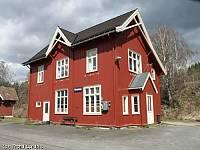 http://pix.njk.no/114//s114200-f3309-786-Bergsengst_060503_tl.jpg