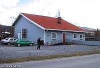 http://pix.njk.no/114//s114203-f2118-790-randsfjord10052003.jpg