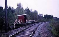 http://pix.njk.no/114//s114230-f135206-836-130503-Vestvoll-hp.jpg