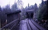http://pix.njk.no/114//s114231-f135203-837-130503-Mikkelshytta.jpg
