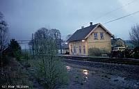 http://pix.njk.no/114//s114243-f1352-853-130503-Gautestad-regnvaer.jpg