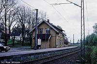 http://pix.njk.no/114//s114252-f1349-863-130503-EidsbergII.jpg