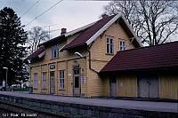 http://pix.njk.no/114//s114253-f1349-864-130503-EidsbergI.jpg