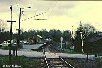 http://pix.njk.no/114//s114254-f1344-865-130503-Knapstad.jpg