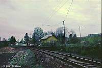 http://pix.njk.no/114//s114255-f1344-866-130503-Knapstad-nordfra.jpg