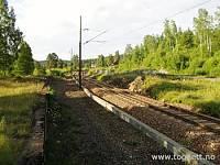 http://pix.njk.no/114//s114283-f7517-908-gausla_mpk2003.jpg