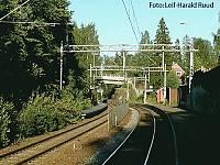 http://pix.njk.no/114//s114312-f110601-943-Haneborg.jpg