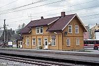 http://pix.njk.no/114//s114335-f1351-985-Rakkestad-02sd.jpg