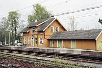 http://pix.njk.no/114//s114336-f1341-986-Kraakstad-02sd.jpg
