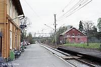 http://pix.njk.no/114//s114339-f1345-989-Spydeberg-03sd.jpg