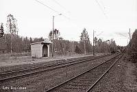 http://pix.njk.no/114//s114348-f2704-1001-Groenvollfoss-01sd.jpg