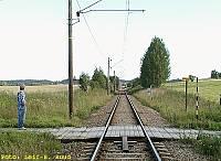 http://pix.njk.no/114//s114375-f134003-1029-030728_Loken3.jpg