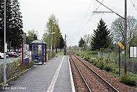 http://pix.njk.no/114//s114384-f134602-1038-Naeringsparken-01sd.jpg