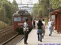 http://pix.njk.no/114//s114421-f110401-1079-Haugenstua.jpg