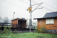 http://pix.njk.no/114//s114432-f13251-1093-Hafslund-01sd.jpg