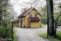 http://pix.njk.no/114//s114433-f1349-1094-Eidsberg-07sd.jpg