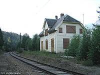 http://pix.njk.no/114//s114504-f6313-1177-liodden.jpg