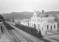 http://pix.njk.no/114//s114536-f5212-1216-00600-Flfjord-Freke-1908.jpg