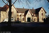 http://pix.njk.no/114//s114560-f1321-1249-Fredrikstad_1994_I.jpg