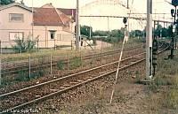 http://pix.njk.no/114//s114568-f1321-1257-Fredrikstad_oestre_innkjoer_2002.jpg