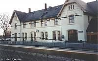 http://pix.njk.no/114//s114570-f1321-1259-Fredrikstad_1993_III.jpg