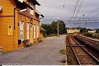 http://pix.njk.no/114//s114571-f1341-1260-Kraakstad_2002_1000px.jpg