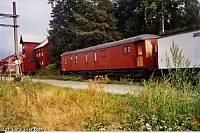 http://pix.njk.no/114//s114572-f1341-1261-KraakstadBaron_1000px.jpg