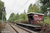 http://pix.njk.no/114//s114607-f134801-1302-Folkenborg-02sd.jpg