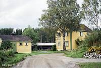 http://pix.njk.no/114//s114627-f2814-1324-Tjoennaas-10sd.jpg