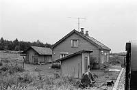 http://pix.njk.no/114//s114719-f3108-1435-03094midtskog.jpg